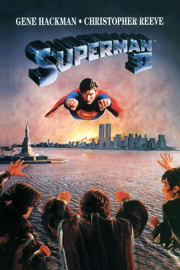 http://nerdvanamedia.com/wp-content/uploads/2012/09/Superman2.jpg