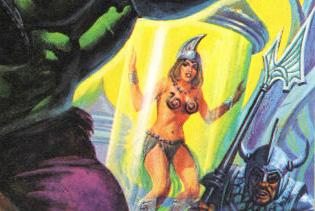 RAMPAGING HULK - 6, 1977, B and W Magazine, Sub-Mariner, Tony DeZuniga, Marvel, F+