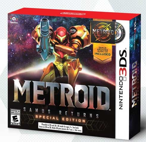 metroid-samus-returns-se-box.jpg