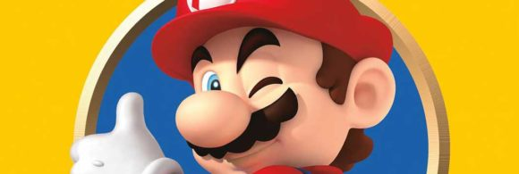 Super Mario Encyclopedia cropped
